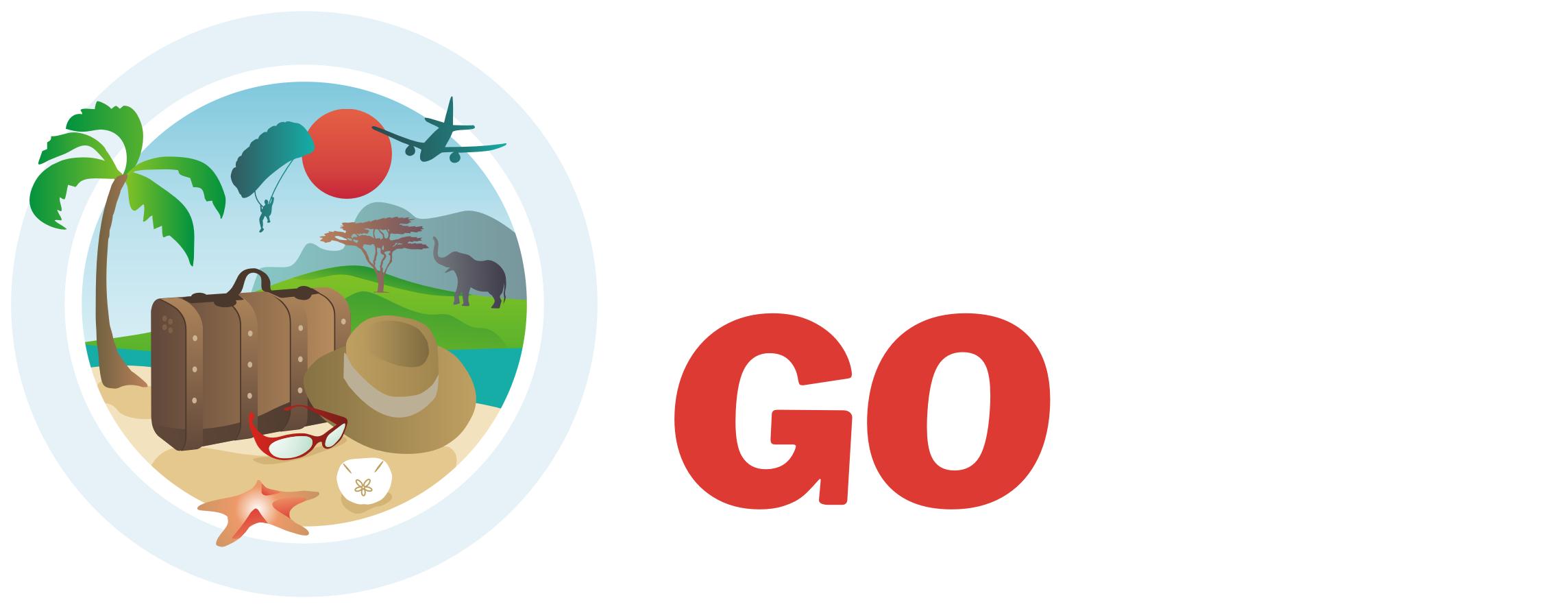 touchgo_logo_transparent
